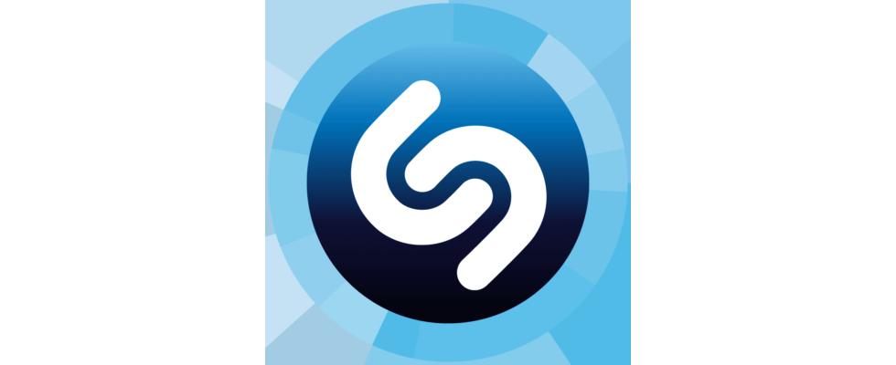 Heimliches Geotargeting: Shazam gibt Nutzerinformationen an Werbenetzwerke weiter