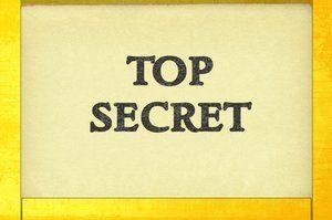 Facebook Custom Audience: das bestgehütete Geheimnis