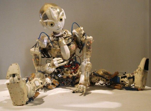 Robot_skaliert