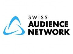 swiss audience network logo