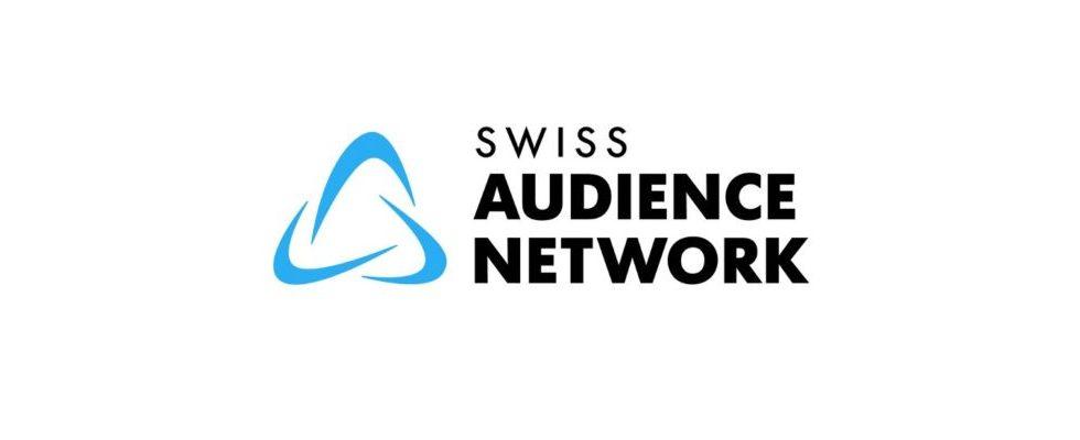 """""""Swiss Audience Network"""" startet – neuer Zielgruppen-Zugang in der Schweiz"""