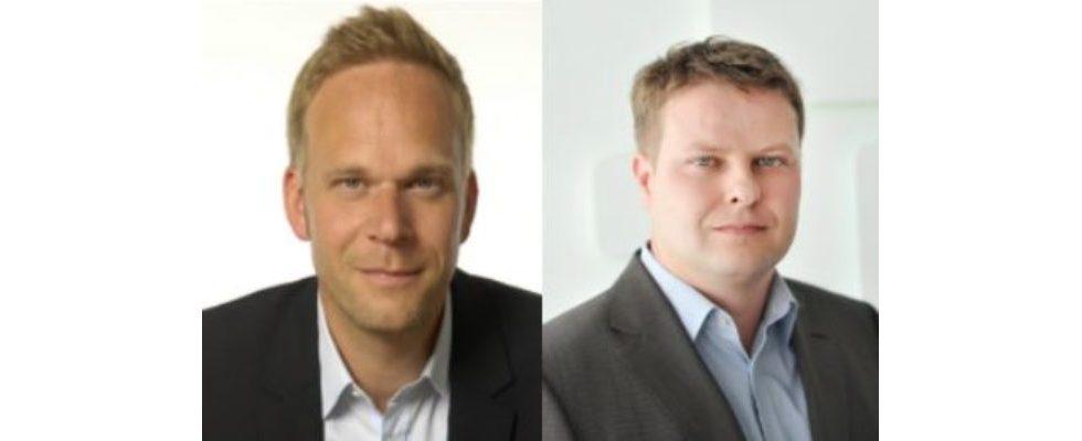 """""""Nach dem Einkauf von Display in Echtzeit, hält RTA nun auch Einzug in Video- und Mobile Advertising"""" – Daniel Neuhaus & Philip Missler, xplosion interactive"""