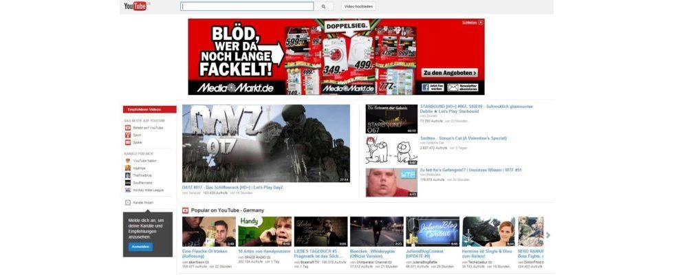 Lässt sich auf YouTube noch Geld verdienen? Die Vor- und Nachteile der YouTube-Nutzung