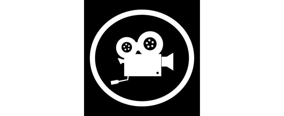 Branded Videos: Spitzenwert zum Ende des Jahres 2013