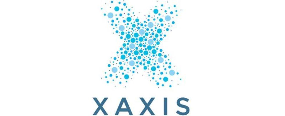 Xaxis baut seine Marktführung aus und kauft das Media Trading Unternehmen Bannerconnect