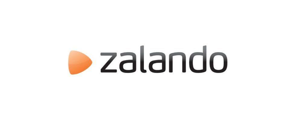 Zalandos Jahresbilanz 2013 – Mit 1,8 Milliarden Umsatz immer noch im Schatten anderer Modekonzerne