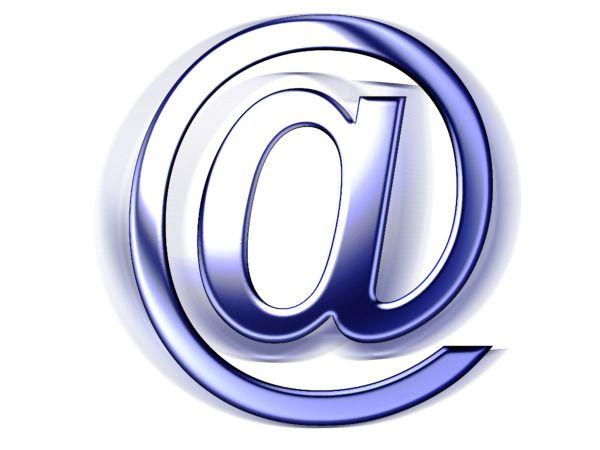 Die Zukunft der E-Mail ist das Mobile-Publikum