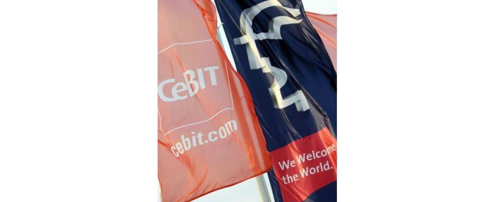 10 Thesen von der CeBIT 2014 zur Zukunft des Online-Marketing: Fortschritt durch Fragmentierung