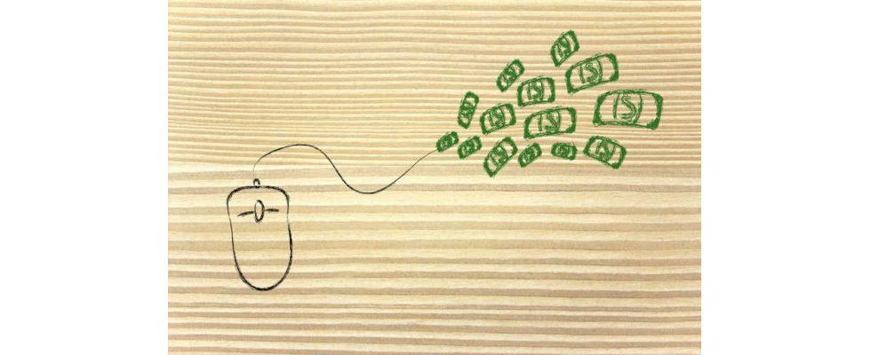 8 Faktoren, welche die Bilanz deines CPC-Advertising zerstören