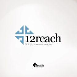 12reach Multichannel-Marketing