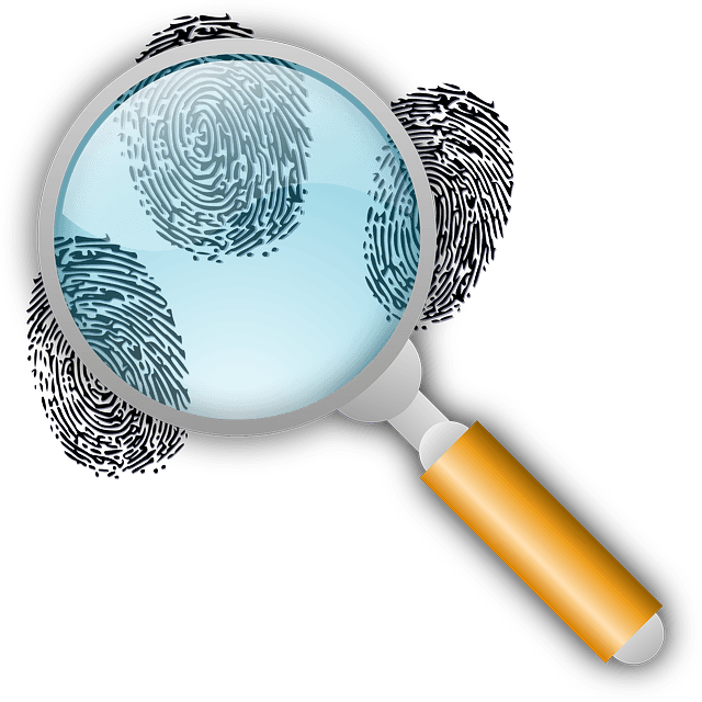 Datenschutz und Tracking-Cookies – wie ernst ist die Lage?