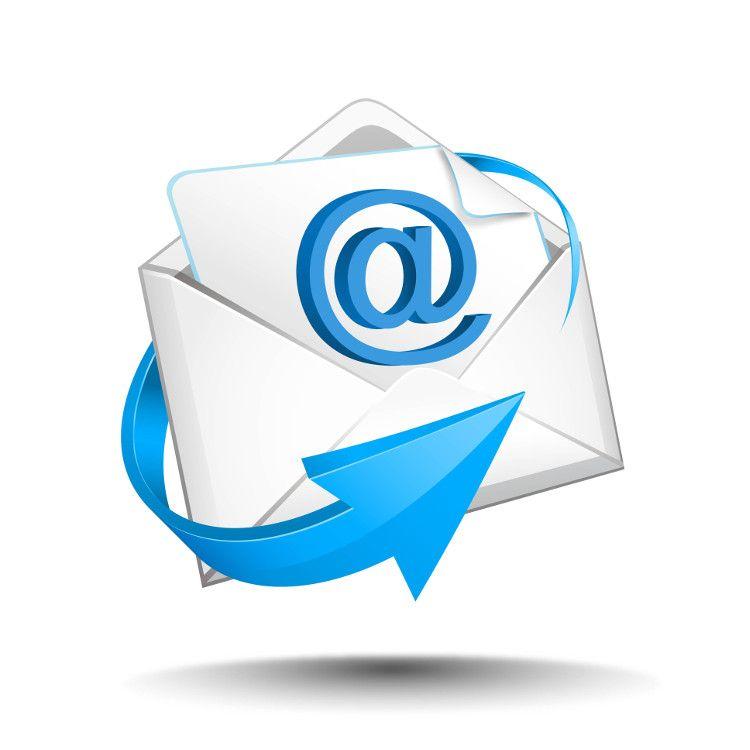 Die 6 wichtigsten Kennzahlen für den Mail-Newsletter