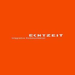 Echtzeit GmbH & Co. KG