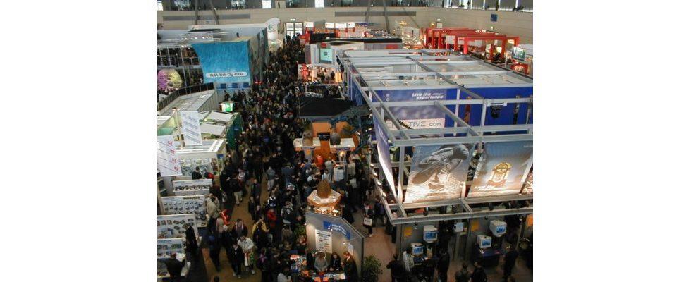 Verlosung: 24 Tickets für die CeBit 2014 in Hannover
