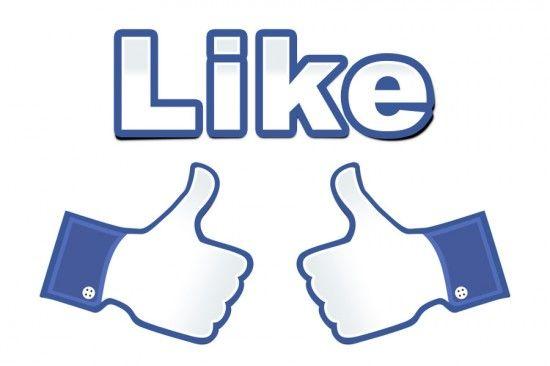 Facebook: Fanseiten haben ab jetzt offiziell ein Feld für das Impressum