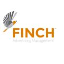Finch – Programmatic Advertising Solutions