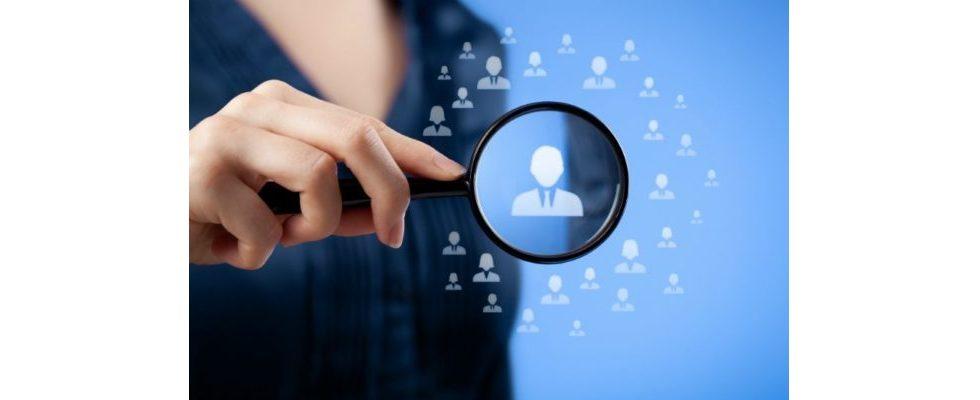 Tailored Audiences: ValueClick Media nutzt als erstes Online-Media-Unternehmen das Behavioral Targeting auf Twitter