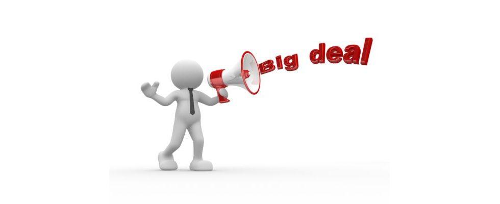 Konsolidierung in der Online-Marketing-Agenturlandschaft: Neue Agenturgruppe mit dem Schwergewicht Performance Media