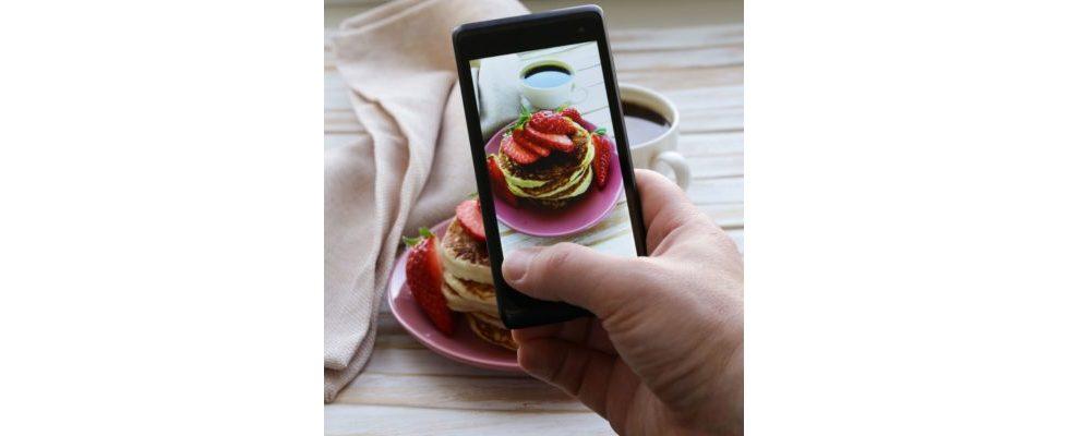 Instagram knackt die 200 Millionen User-Marke
