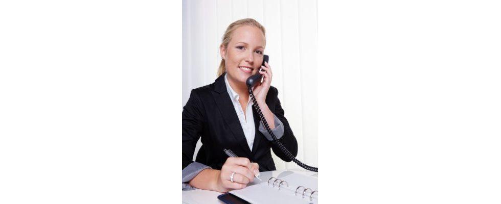 Marin Software geht mit MaTelSo eine Partnerschaft ein und kann nun Telefon-Anrufe tracken