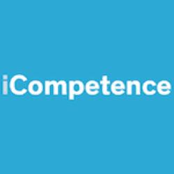 iCompetence GmbH