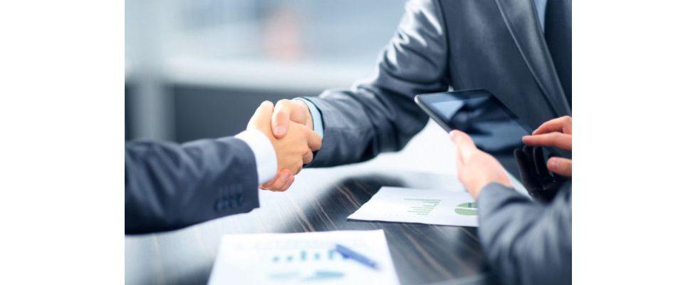 SAP und Adobe verkünden Joint Venture für die Adobe Marketing Cloud