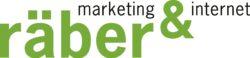 räber marketing & internet gmbh
