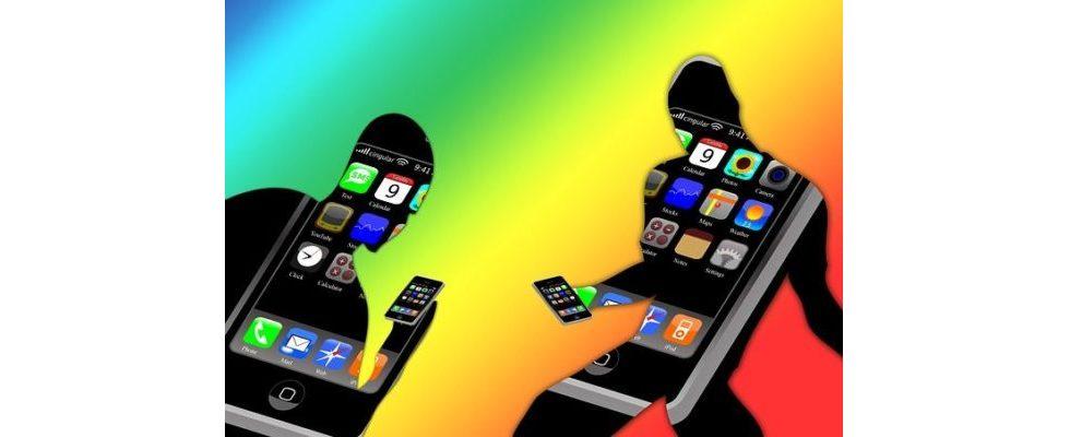 Mobiles RTA wird ausgeweitet: AppNexus und InteractiveMedia erweitern Premium Publisher Plattform