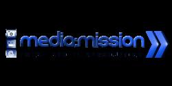 Media:Mission Foto- und Filmproduktion