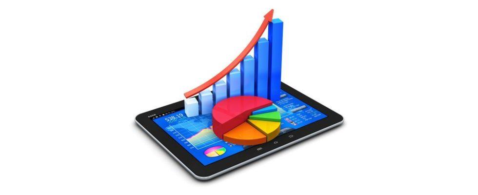 Mobile Ad Investitionen erreichen 31,45 Milliarden Dollar in diesem Jahr