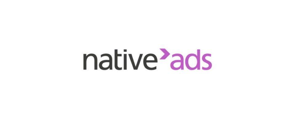 NativeAds – innovative Technologie soll Native Advertising salonfähig machen
