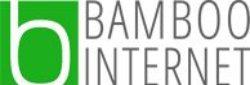 Bamboo Internet oHG