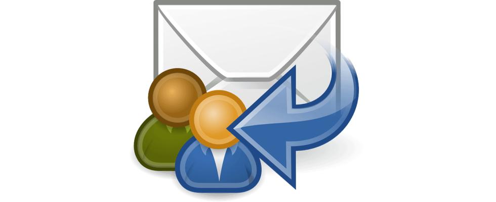 E-Mail-Marketing: Integrierte Gutscheine und Coupons führen zu wesentlich höheren Umsätzen