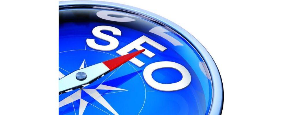 SEO Basics für eure Website – 19 konkrete Tipps