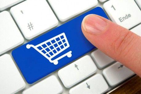 Social Commerce: Facebook klar auf Platz 1