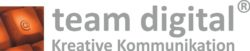 team digital GmbH