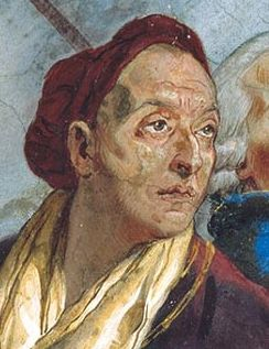 Tiepolo,Giovanni_Battista