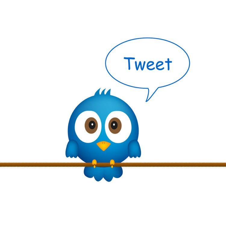 Geburtstagskind Twitter wird an seinem Ehrentag in der Türkei gesperrt