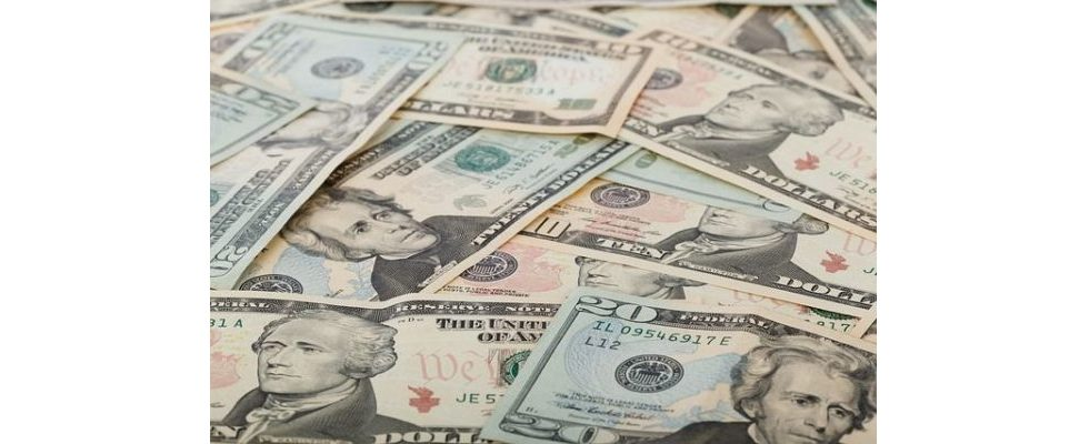 SEA: Ausgaben für klassische Ads werden um 1,4 Millarden Dollar sinken