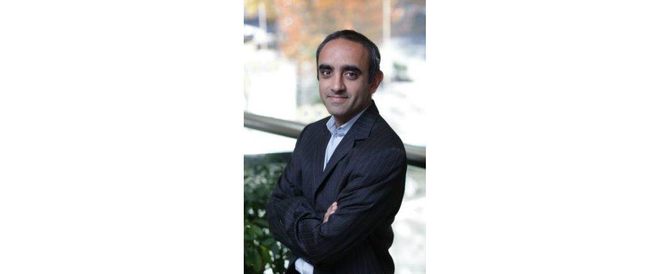 """""""Nachweislich führt eine gesteigerte Anzeigenhäufigkeit auf Facebook zu höheren Konversionsraten"""" – Adit Abhyankar, Visual IQ"""