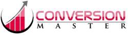 Conversionmaster UG