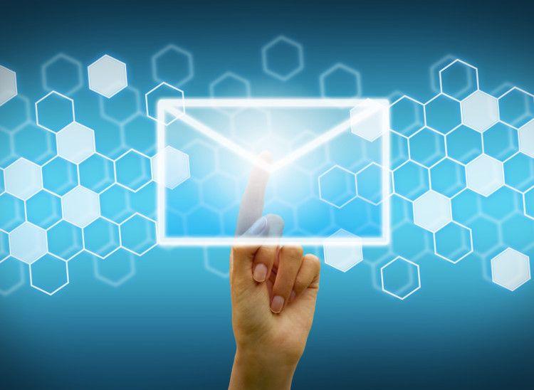 E-Mail Marketing: Der Helfer für die Kundenbindung