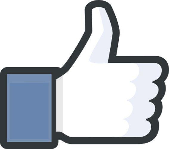 Facebook Ads erstellen – aber richtig!