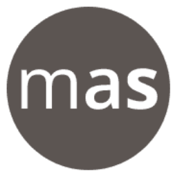 mas   Online-Marketing Consulting & Workshops