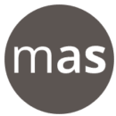 mas | Online-Marketing Consulting & Workshops