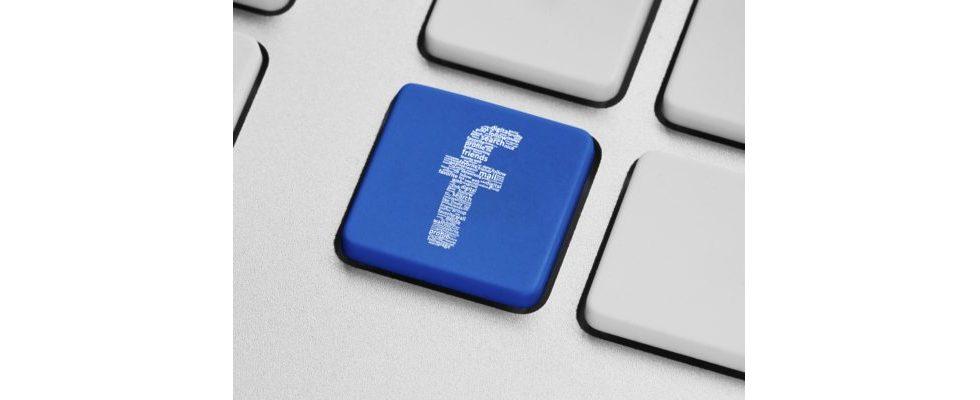 Rangliste der größten Facebook Publisher – BuzzFeed deutlich vor CNN und Fox News