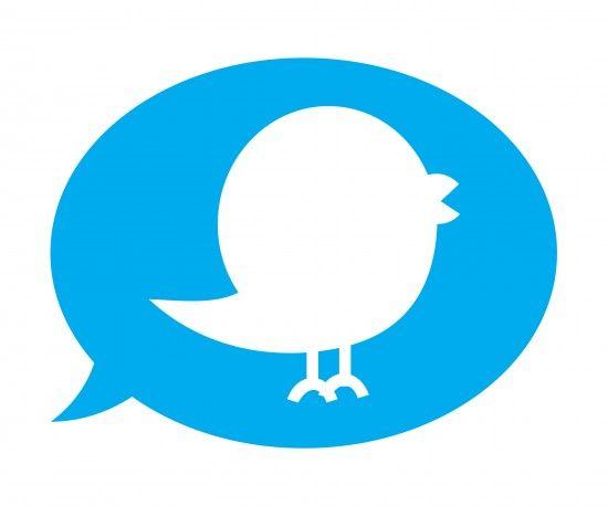 Twitter kündigt 15 neue Werbemöglichkeiten an