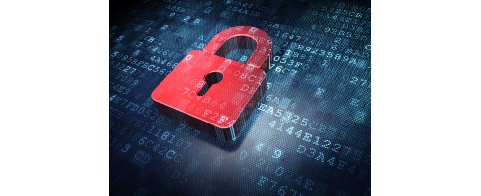 Nun offiziell: Übertragung von Keyword Daten vor dem Aus