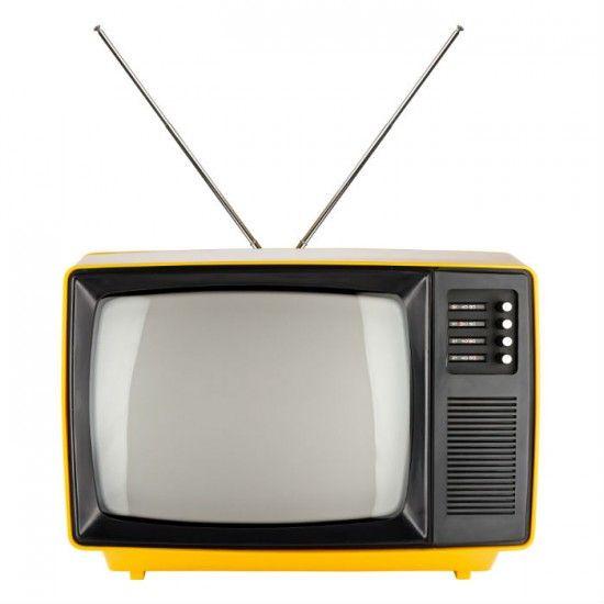 Werbe-Einnahmen: Online überholt Fernsehen