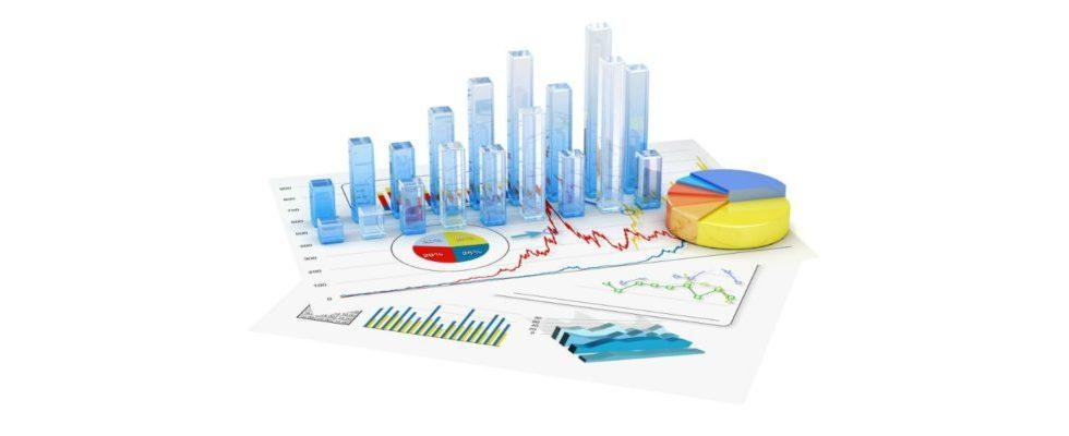 34 Prozent der Marketer haben keinen Marketing-Plan